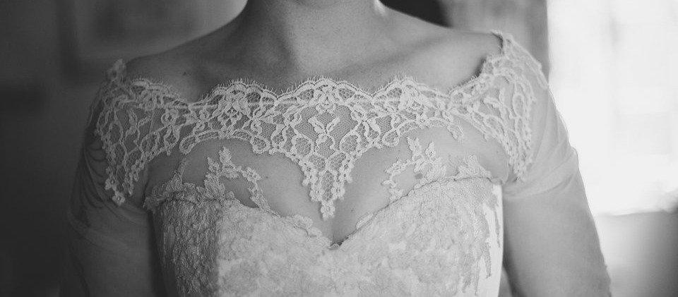 riverside-estates-wedding_063_edited_edi
