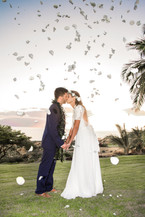weddingflowershower.jpg