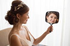 Chen Wedding-152.jpg