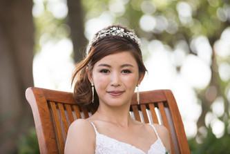 Chen Wedding-110.jpg