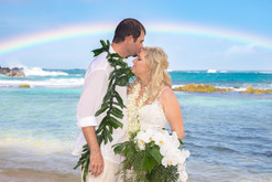 rainbowweddingphoto.jpg