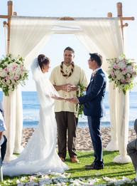 Chen Wedding-238.jpg