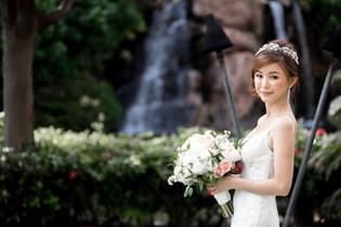Chen Wedding-99.jpg