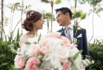 Chen Wedding-48.jpg
