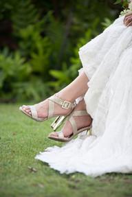 Chen Wedding-119.jpg