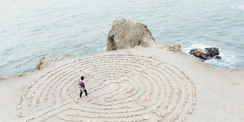 Erwecke Deine Sensitivität und Intuition