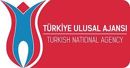 2014-ulusal-ajans-logosu.jpg