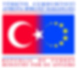 avrupa-birligi-bakanligi-logo.jpg
