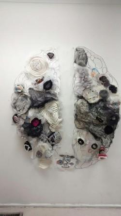 finished brain 2