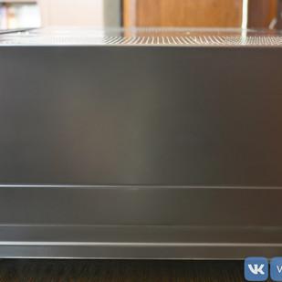 Panasonic (Technics) SU-V900-2.jpg