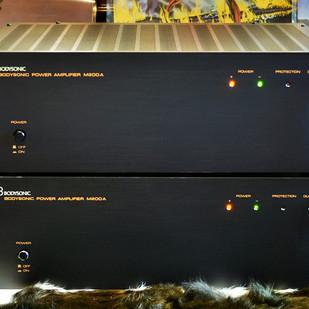 Bodysonic M200A.jpg