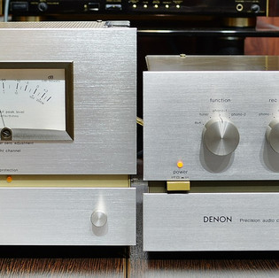 Denon PRA-1003 и POA-1001-2.jpg
