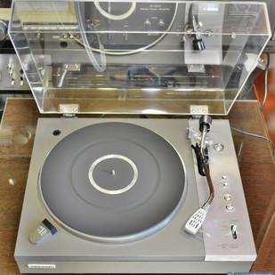 Pioneer PL-1155.jpg
