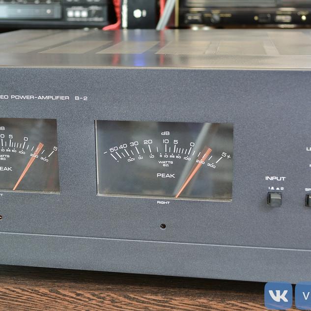 Yamaha B-2-1.jpg
