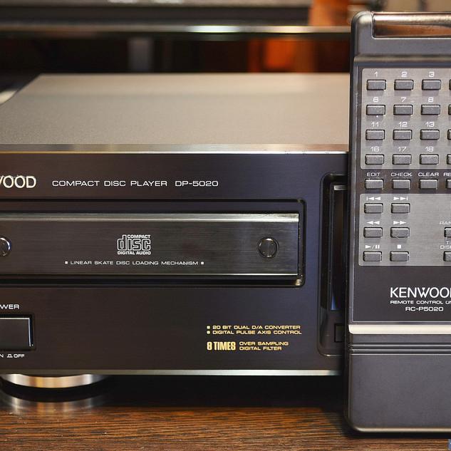 Kenwood DP-5020-3.jpg