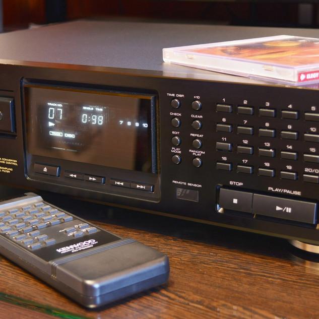 Kenwood DP-5020-1.jpg