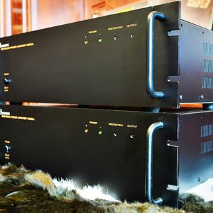 Bodysonic M200A-1.jpg