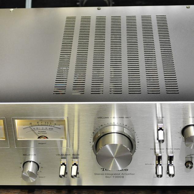 Technics SU-7300 II-3.jpg