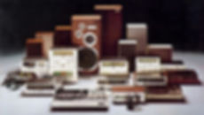 kenwood_hi-fi_from_1976.jpg