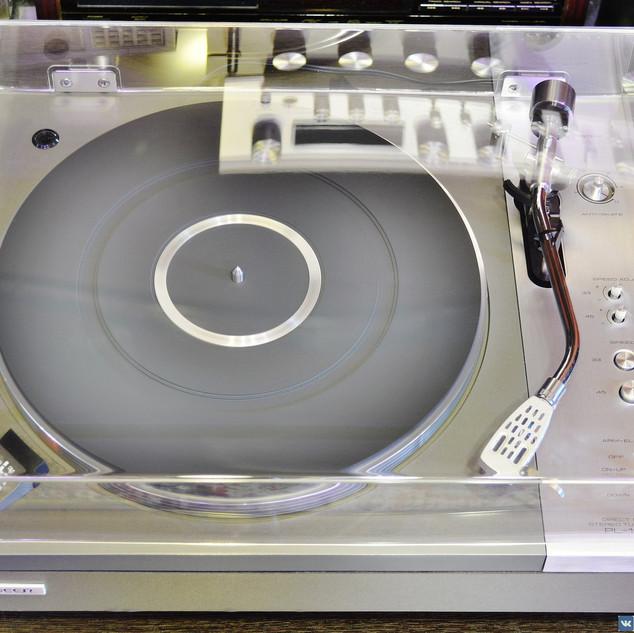 Pioneer PL-1155-1.jpg