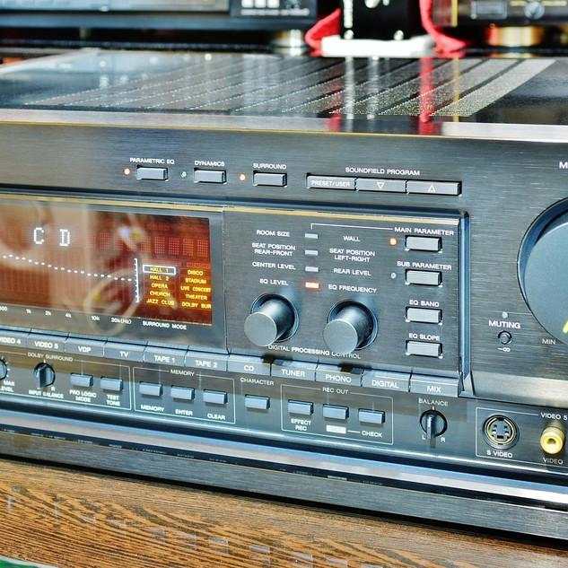 Sony TA-E1000ESD-2.jpg