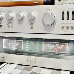 Onkyo P-9900-M-9900-1.jpg