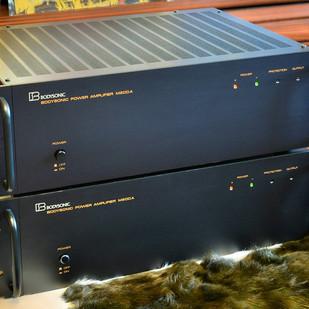 Bodysonic M200A-3.jpg