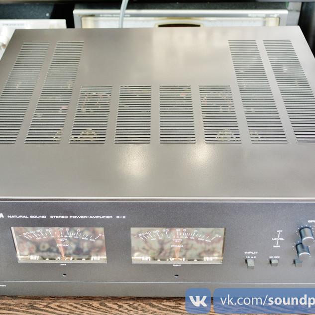 Yamaha B-2-3.jpg