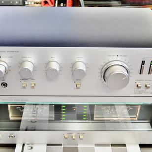 Onkyo P-9900-M-9900-2.jpg