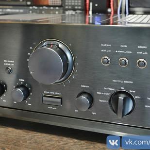 Panasonic (Technics) SU-V900-1.jpg