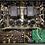 Thumbnail: Pioneer 8800II