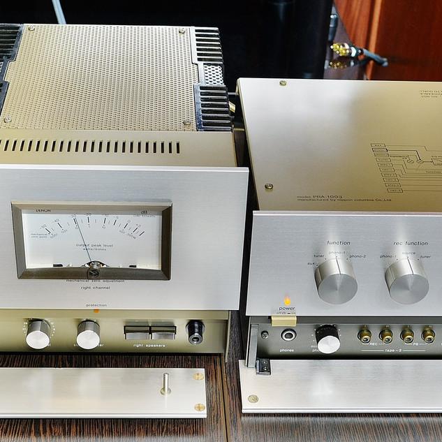 Denon PRA-1003 и POA-1001-3.jpg