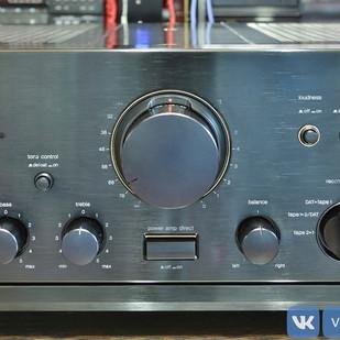 Panasonic (Technics) SU-V900.jpg