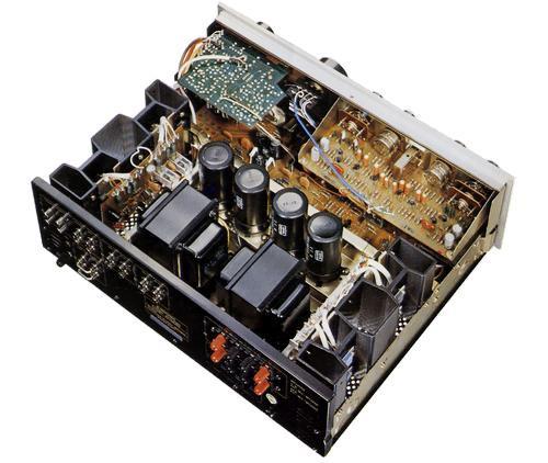 sa-8800ii(2).jpg