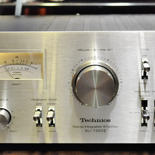 Technics SU-7300 II.jpg