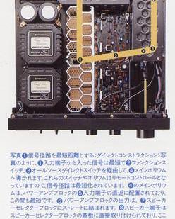 a-717(2).jpg
