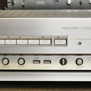 Sony TA-F333ESA-1.jpg