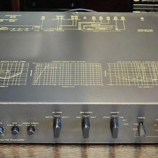 Technics SU-9070(70A),SE-9060-1.jpg