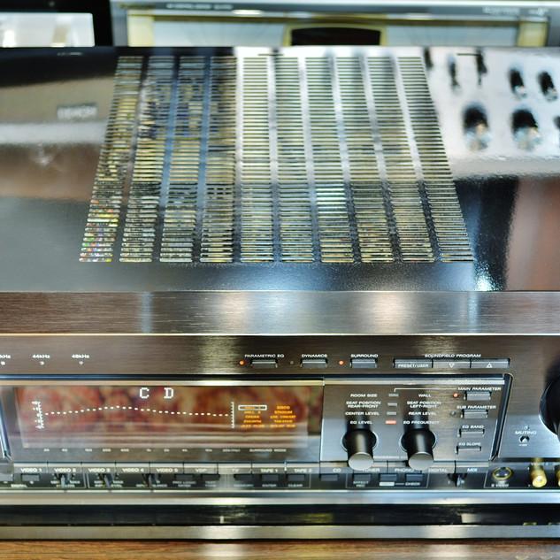 Sony TA-E1000ESD-3.jpg