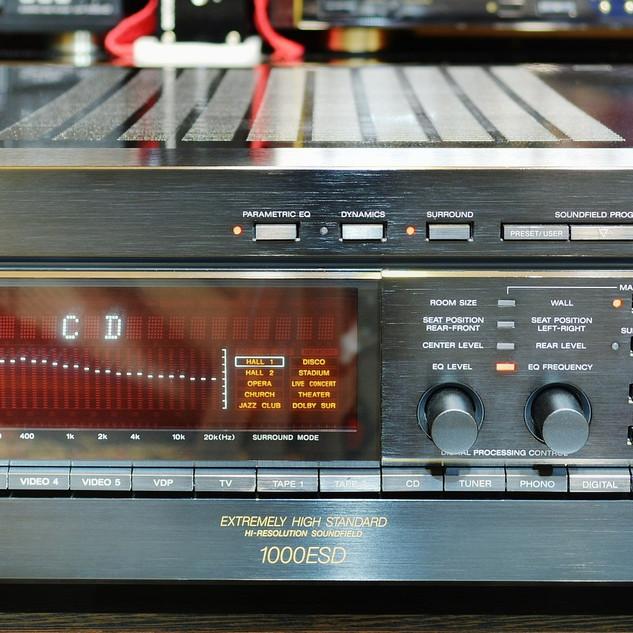 Sony TA-E1000ESD-1.jpg