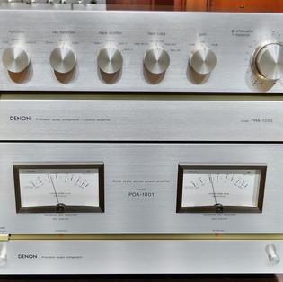 Denon PRA-1003 и POA-1001.jpg