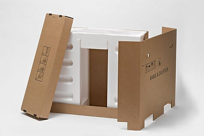 Упаковка 2.jpg