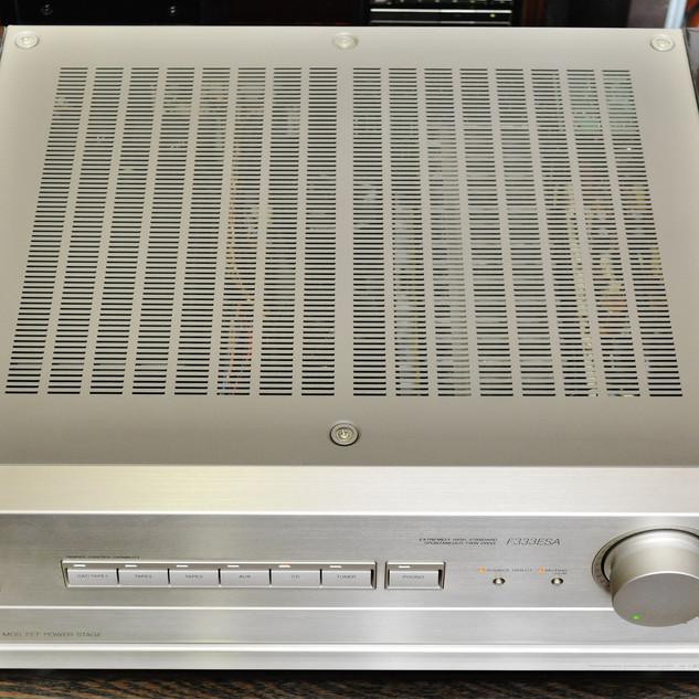 Sony TA-F333ESA-3.jpg