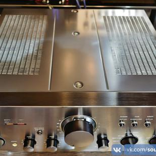 Panasonic (Technics) SU-V900-3.jpg