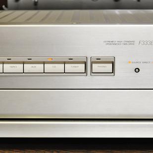 Sony TA-F333ESA-2.jpg