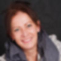 deborah-houlding-c0fdae57-cb06-4d80-945c