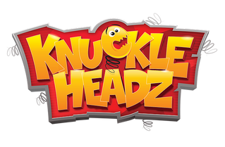 Knuckle-Headz_Logo_112618-01.png