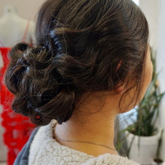 soft curly bun formal hairstyle.jpg
