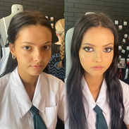 fox eye glam makeup.PNG