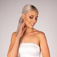 cut crease formal glam makeup.jpg